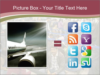 0000084760 PowerPoint Template - Slide 21