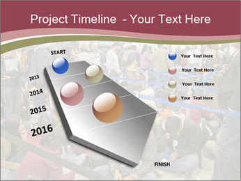 0000084760 PowerPoint Templates - Slide 26
