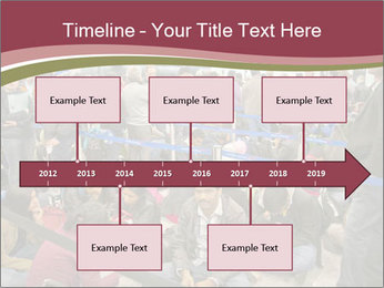 0000084760 PowerPoint Templates - Slide 28