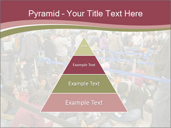 0000084760 PowerPoint Templates - Slide 30