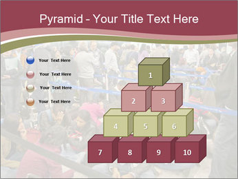 0000084760 PowerPoint Templates - Slide 31