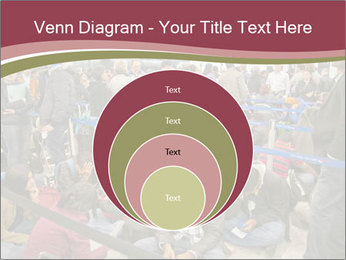 0000084760 PowerPoint Templates - Slide 34