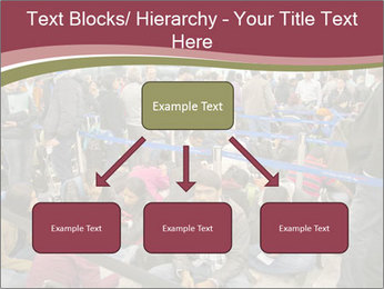 0000084760 PowerPoint Templates - Slide 69