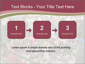 0000084760 PowerPoint Templates - Slide 71