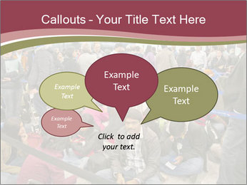 0000084760 PowerPoint Templates - Slide 73