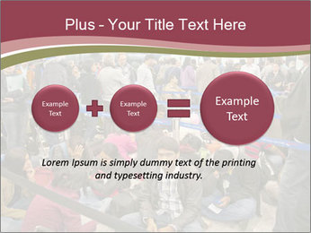 0000084760 PowerPoint Templates - Slide 75