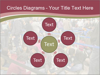 0000084760 PowerPoint Templates - Slide 78
