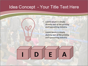 0000084760 PowerPoint Template - Slide 80