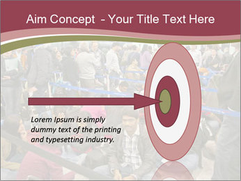 0000084760 PowerPoint Templates - Slide 83
