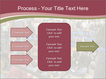 0000084760 PowerPoint Templates - Slide 85