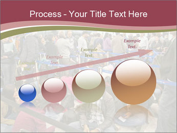 0000084760 PowerPoint Templates - Slide 87
