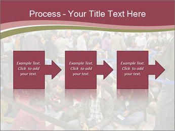 0000084760 PowerPoint Templates - Slide 88