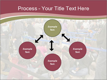 0000084760 PowerPoint Templates - Slide 91