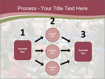 0000084760 PowerPoint Templates - Slide 92