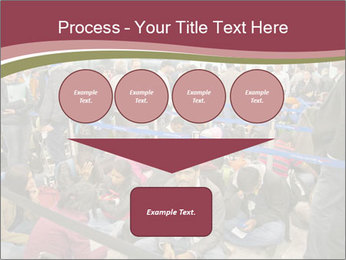 0000084760 PowerPoint Templates - Slide 93