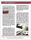 0000084760 Word Templates - Page 3