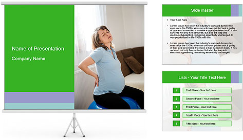 0000084761 PowerPoint Template
