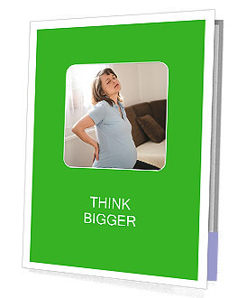 0000084761 Presentation Folder