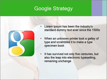 0000084761 PowerPoint Template - Slide 10
