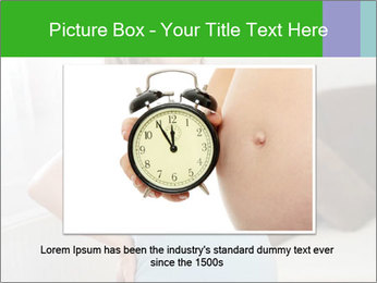 0000084761 PowerPoint Template - Slide 16
