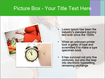 0000084761 PowerPoint Template - Slide 20