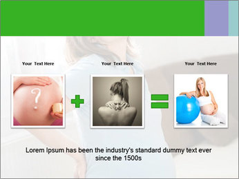 0000084761 PowerPoint Template - Slide 22