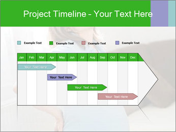0000084761 PowerPoint Template - Slide 25