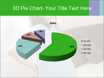 0000084761 PowerPoint Template - Slide 35