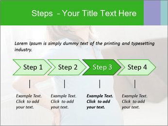 0000084761 PowerPoint Template - Slide 4
