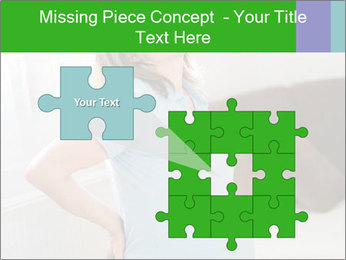 0000084761 PowerPoint Template - Slide 45