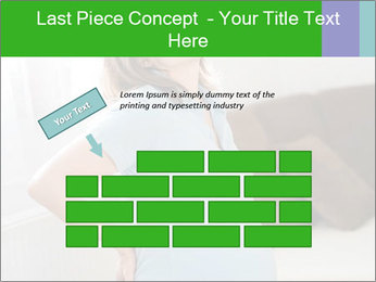 0000084761 PowerPoint Template - Slide 46