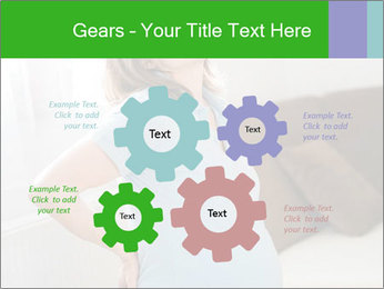 0000084761 PowerPoint Template - Slide 47