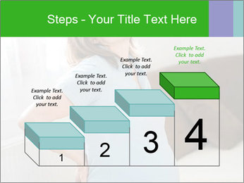 0000084761 PowerPoint Template - Slide 64