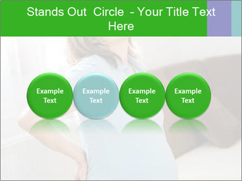 0000084761 PowerPoint Template - Slide 76