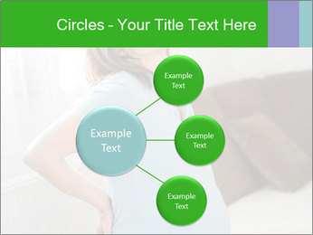 0000084761 PowerPoint Template - Slide 79