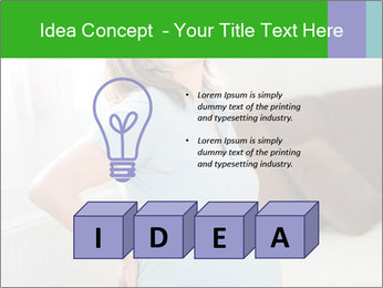 0000084761 PowerPoint Template - Slide 80