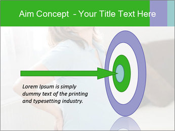 0000084761 PowerPoint Template - Slide 83