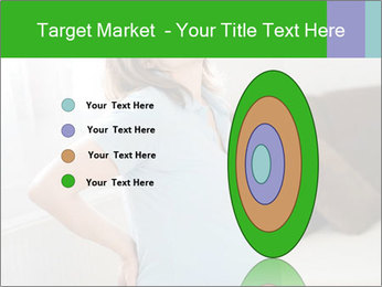0000084761 PowerPoint Template - Slide 84