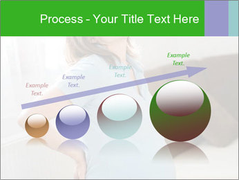 0000084761 PowerPoint Template - Slide 87