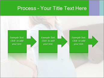 0000084761 PowerPoint Template - Slide 88