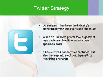 0000084761 PowerPoint Template - Slide 9