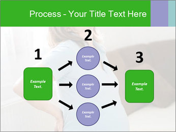 0000084761 PowerPoint Template - Slide 92