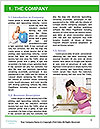 0000084761 Word Template - Page 3