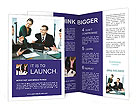 0000084762 Brochure Templates