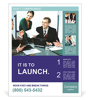 0000084762 Poster Template