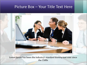 0000084762 PowerPoint Templates - Slide 15