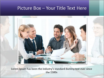0000084762 PowerPoint Templates - Slide 16