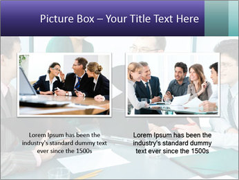 0000084762 PowerPoint Templates - Slide 18