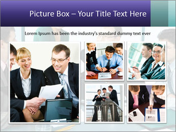 0000084762 PowerPoint Templates - Slide 19