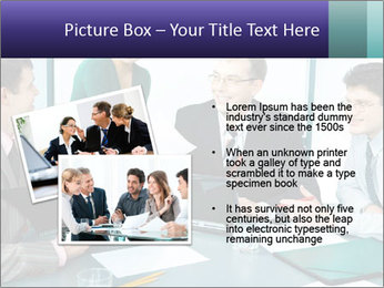 0000084762 PowerPoint Templates - Slide 20